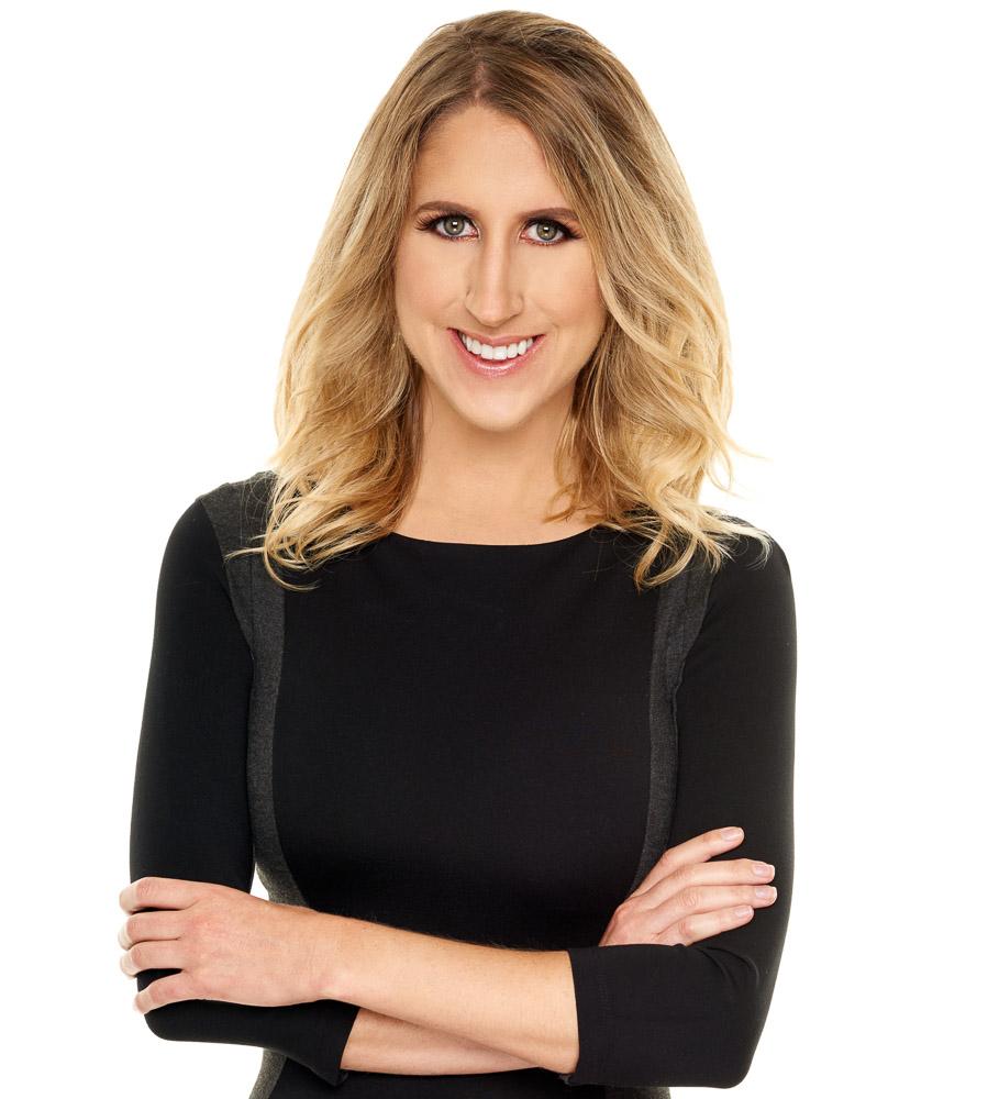 Kelly Marie Gardner (NMLS #829533) Reviews